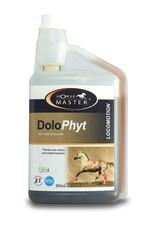 Horse Master DoloPhyt