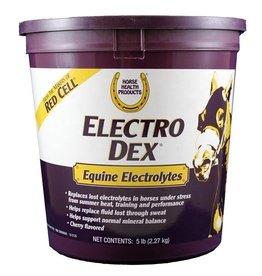 Farnam Electro Dex