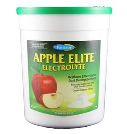Farnam Apple Elite Electrolyte