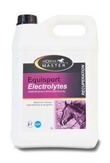 Horse Master Equisport Electrolyte