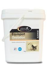 Horse Master Equisport Gestation