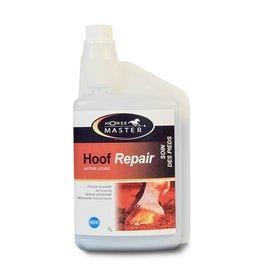 Horse Master Hoof Repair