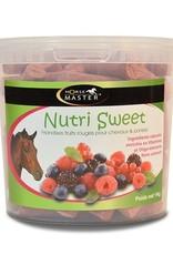 Horse Master Nutri Sweet