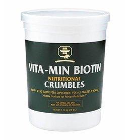 Farnam Vita Biotin Crumbles