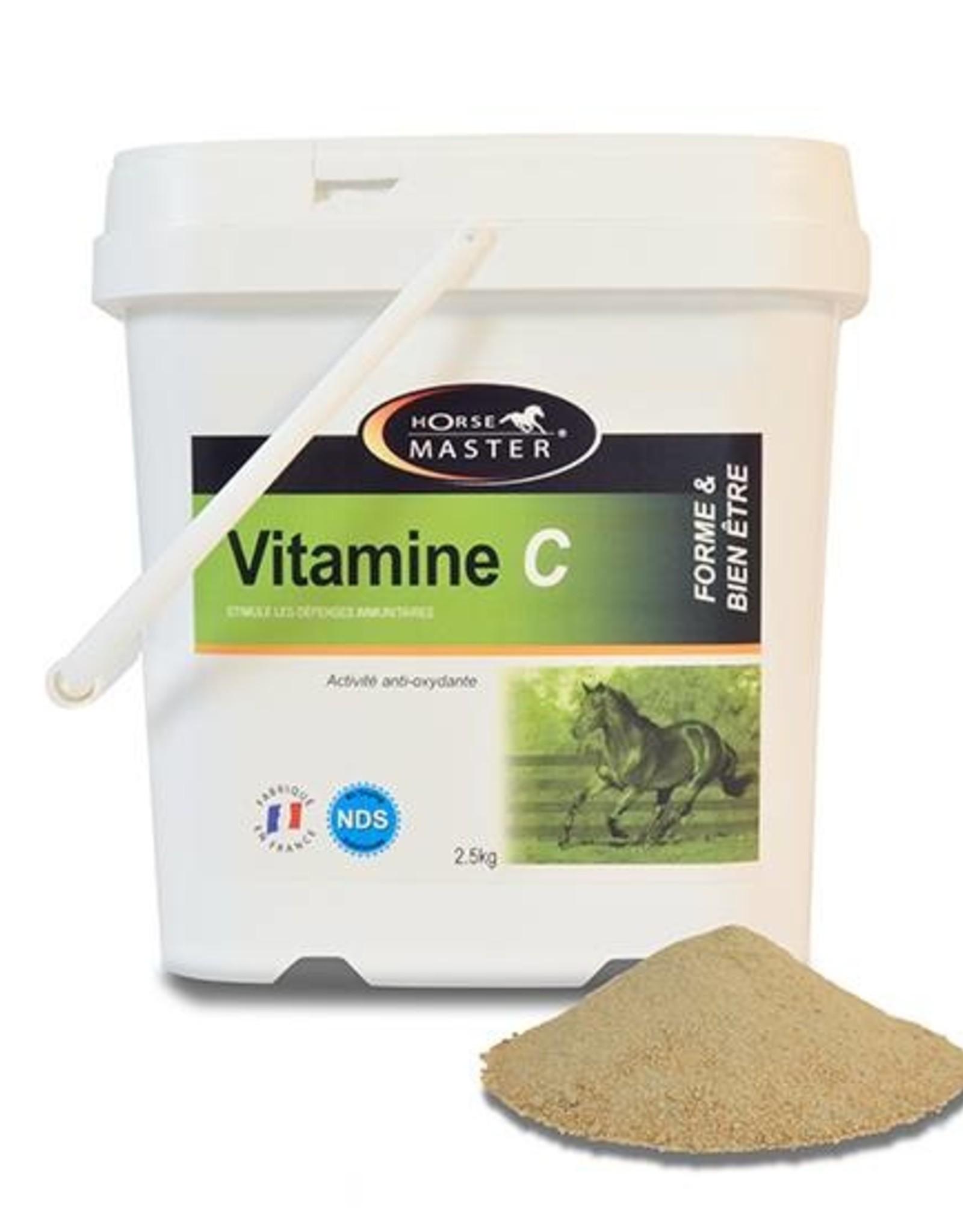 Horse Master Vitamin C