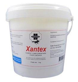 Farnam Xantex