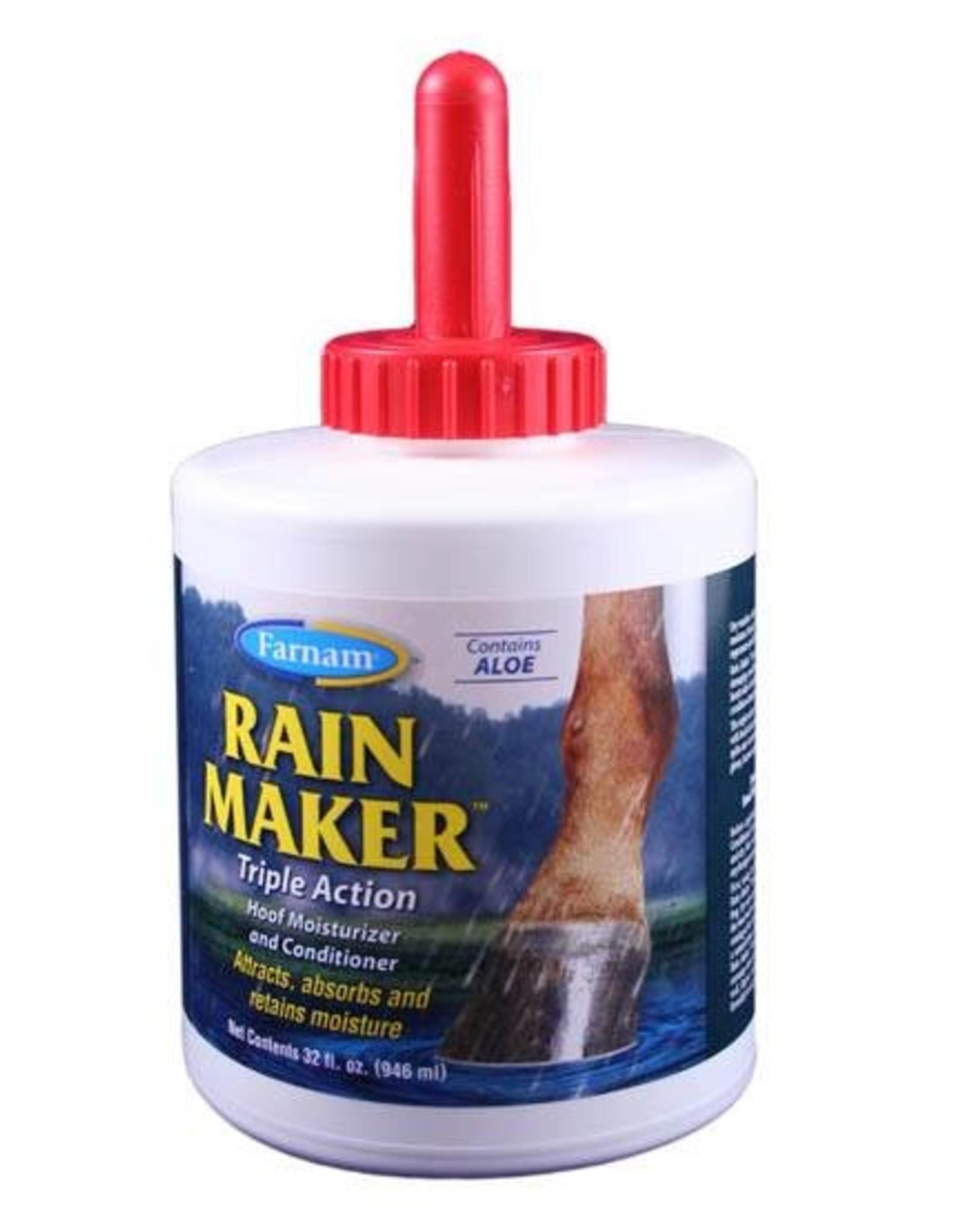 Farnam Rain Maker