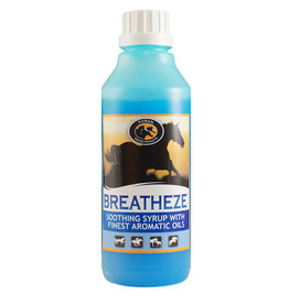 Foran Equine Breatheze