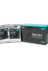 Foran Equi-Lyte G Sachets