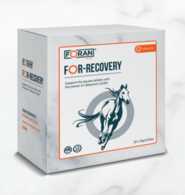 Foran FOR-RECOVERY