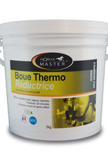 Horse Master Boue Thermo Reductrice