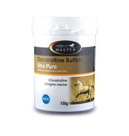 Horse Master Chondroitine Sulfate Ultra Pure