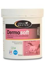 Horse Master Dermosoft