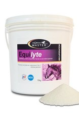 Horse Master Equilyte