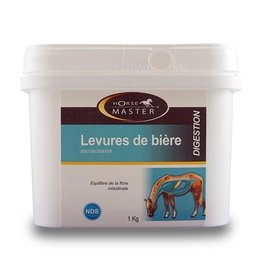 Horse Master Brewers Yeast