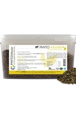 Horse Master Phyto Joint