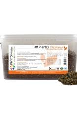 Horse Master Phyto Detox