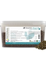 Horse Master Phyto Breath