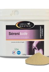 Horse Master Serenitude