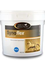 Horse Master Synoflex
