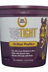 Farnam Icetight