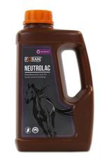 Foran Equine Neutrolac