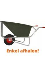 Van Eynde Wheelbarrow 170 1W