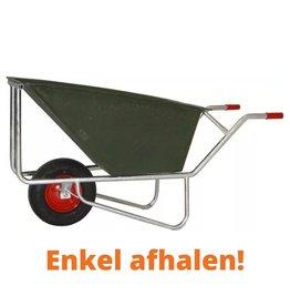 Van Eynde Kruiwagen 200 1W