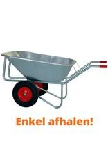 Van Eynde Kruiwagen 230 2W