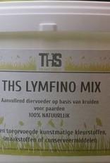 THS Horsecare Lymfino Mix