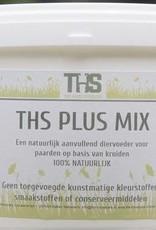 THS Horsecare Plus Mix