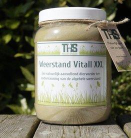 THS Horsecare Weerstand Vitall XXL