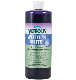Farnam Vetrolin White 'n Brite