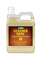 Farnam Leather New Step 2