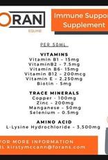 Foran Immune Support