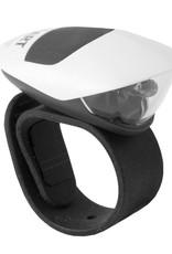 smart Smart RL305WW-05 Micro LED Front Light
