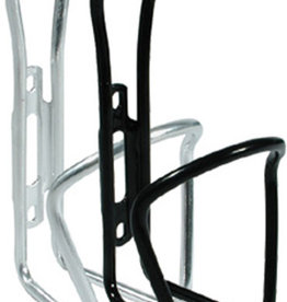 6mm Alloy Bottle Cage