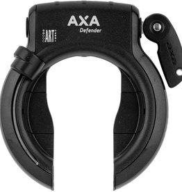AXA Defender Framelock in Black