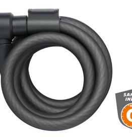 AXA Newton 180 / 15 Cable Key Lock