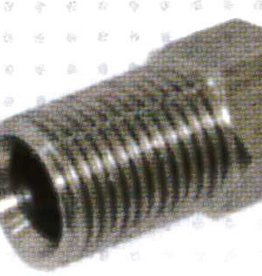Clarks Hydraulic Workshop Hayes Compression Nut (10's)