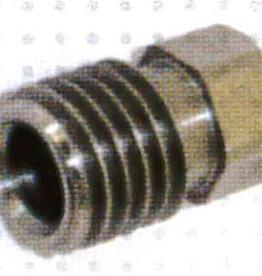 Clarks Hydraulic Workshop Magura Compression Nut (10's)