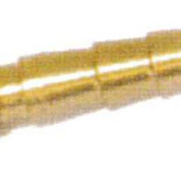 Clarks Hydraulic Workshop Refill Formula Needles (10's)