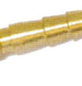 Clarks Hydraulic Workshop Refill Shimano Needles (10's)