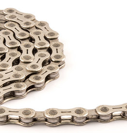 Clarks Self Lubricating CSL-H10CR - 10 Speed Chain (boxed)