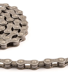 Clarks Standard C9 - 9 Speed Chain (boxed)