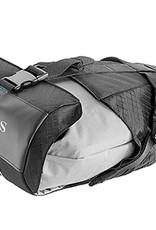 Lotus Explorer Saddle Bag with Dry Bag (8.8L)