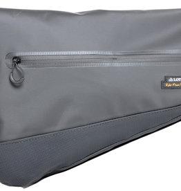 Lotus H2O Waterproof Frame Bag (1.6L)