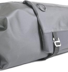 Lotus H2O Waterproof Handlebar Bag (8.4L)