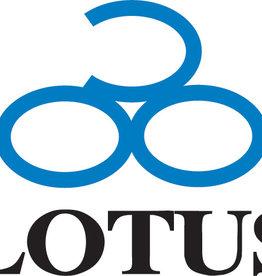 Lotus LT-30C Variable Pannier Hook
