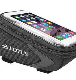 Lotus SH-P25 Top Tube Bag (0.6L)